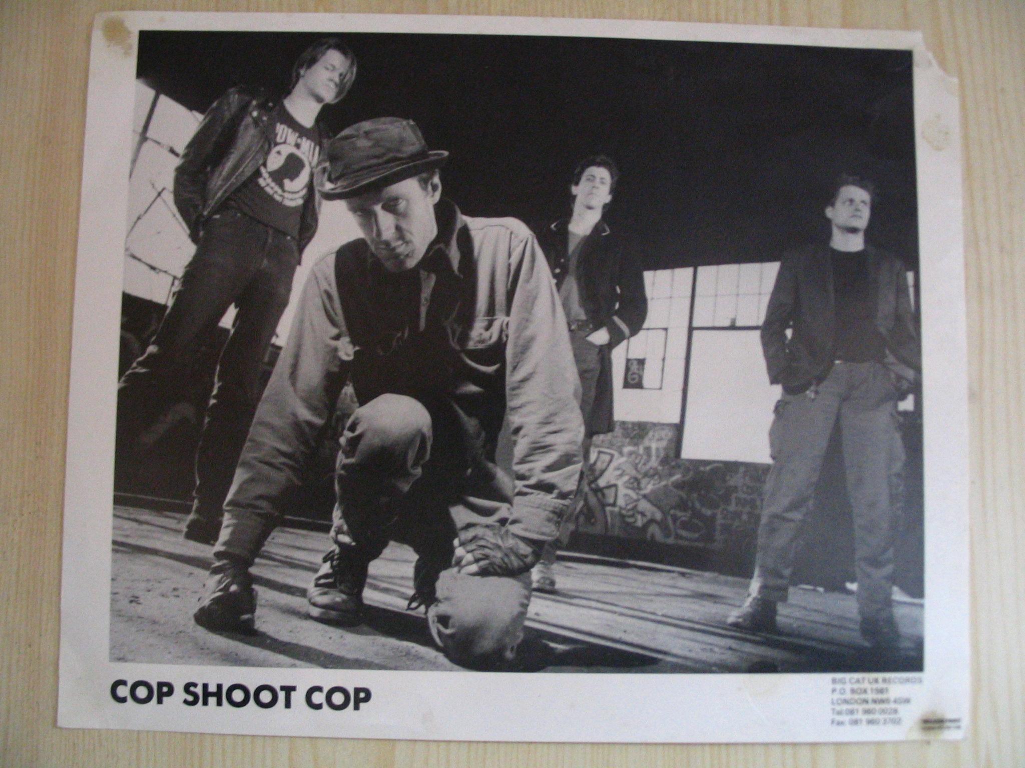 Index of /images/oldies/cop shoot cop